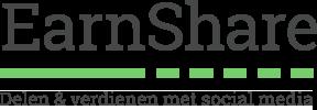 logo-EarnShare