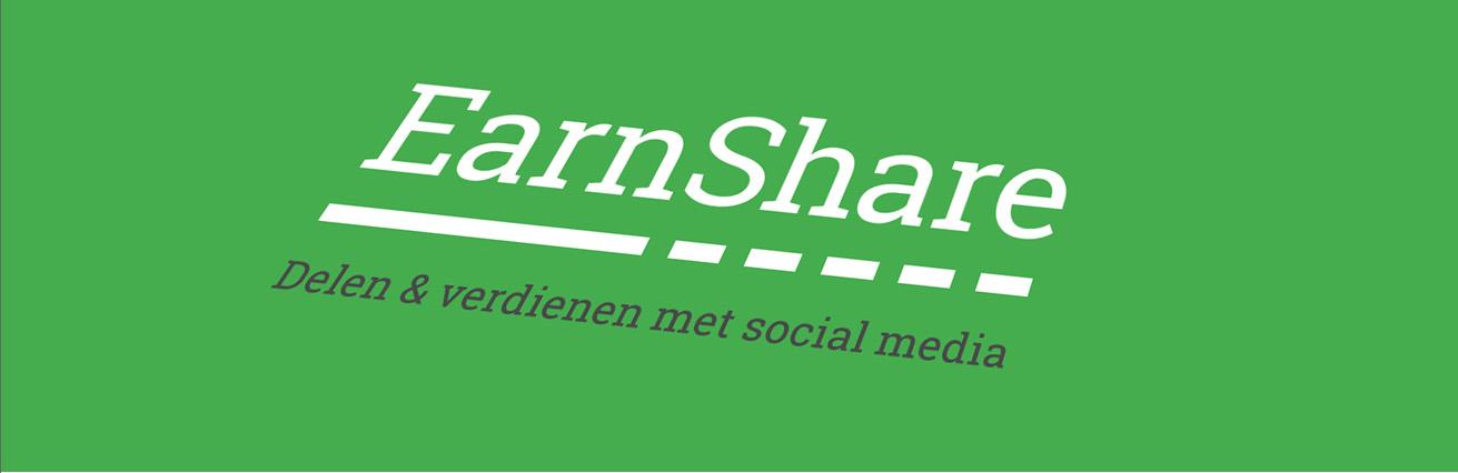 Header-form-earnshare