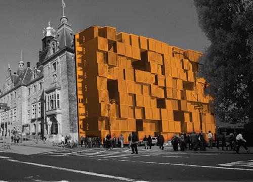 vormgeving-stadhuis