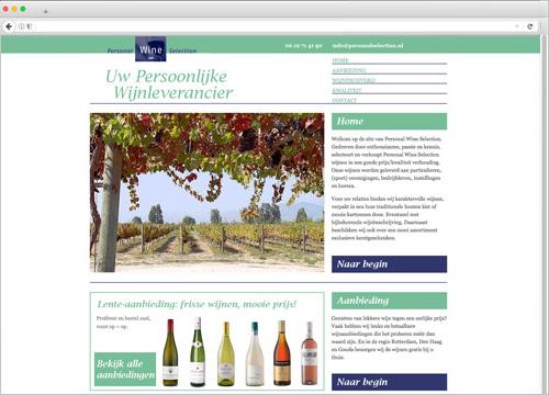 vormgeving-website-PWS