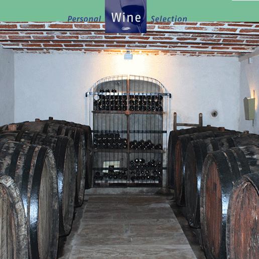 wijnkelder-pws