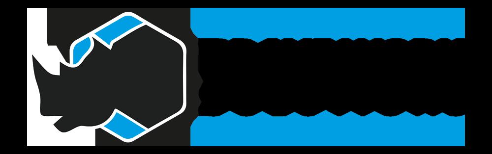 bws-logo-trans