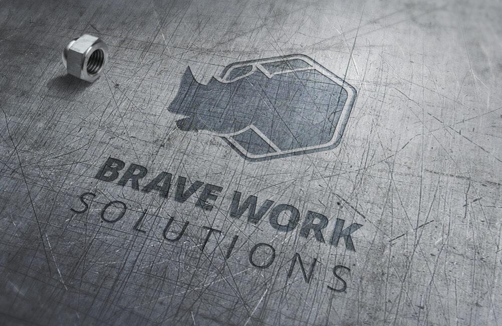 metal-logo-BWS