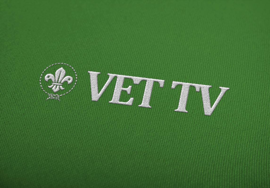 Logo-VET-TV-groen