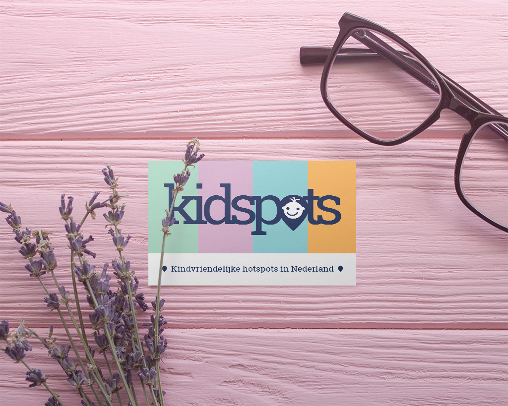 Visitekaartje-Kidspots-web