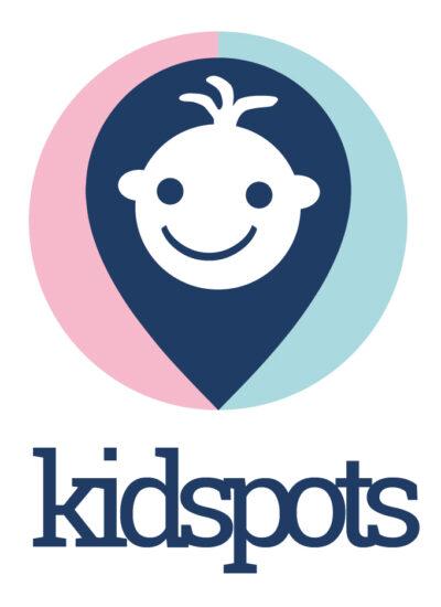 Schetsen kidspots versie 3.4