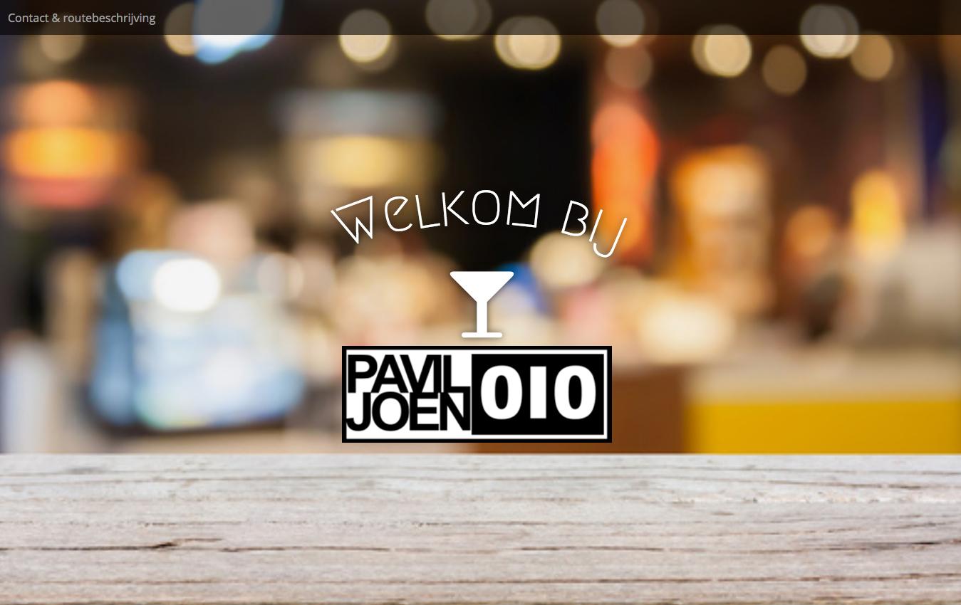 Screen-Paviljoen010-website