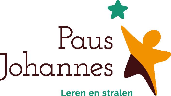 Logo-Paus-Johannes-RGB