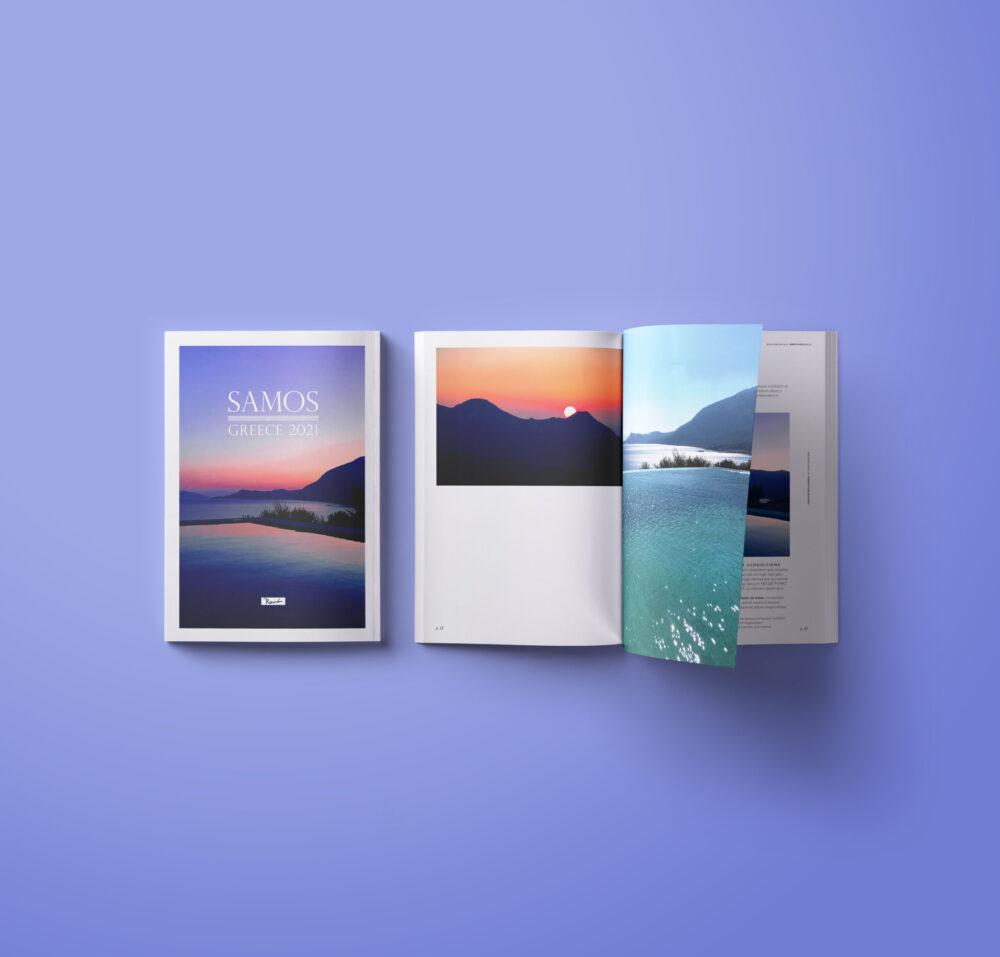 Photobook-Samos-p2